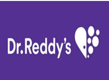 reddys
