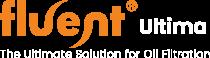 Fluent-ultima-logo