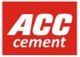 acccement