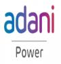 adani-new