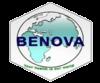 benova