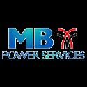 mbpower