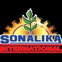 sonalika